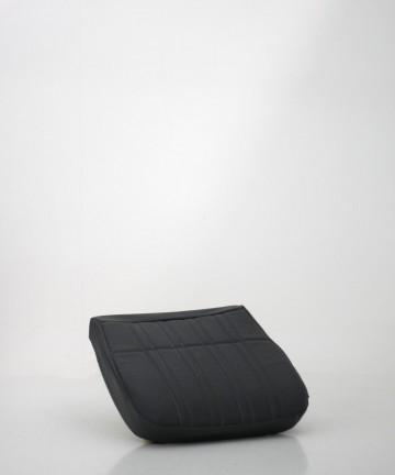 Fodera di rivestimento seduta del sedile Piaggio Porter