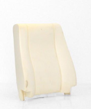Imbottitura schienale  Mod. Panda 750/1000 2° serie
